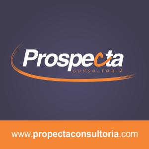 porspecta-1