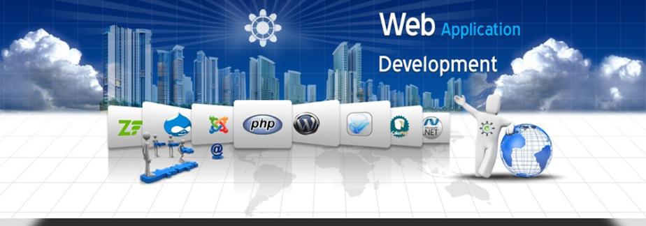 web-design-banner-924x324