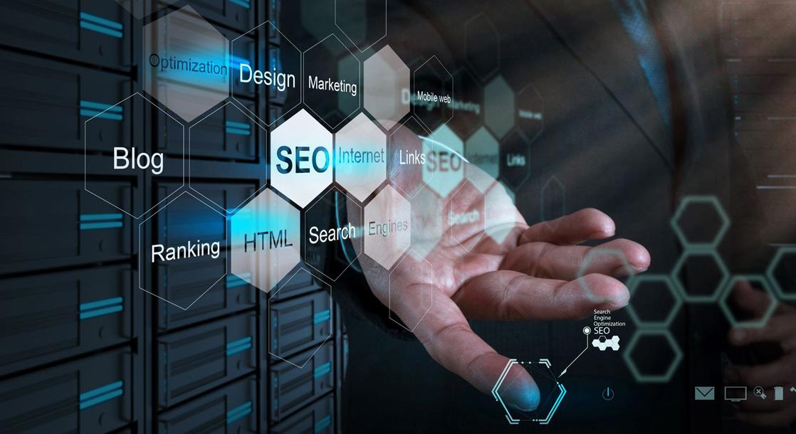inovcom-service-web-2